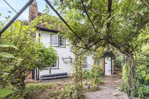 3 bedroom cottage for sale - Hurley Village,  Between Henley and Marlow,  SL6