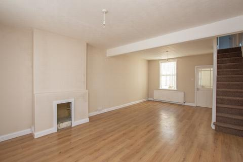2 bedroom end of terrace house for sale - Maxton Road, Dover, CT17