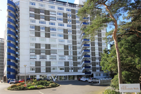 3 bedroom apartment for sale - Bournemouth BH2