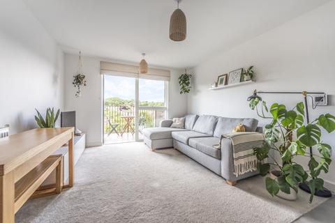 2 bedroom flat for sale - Adenmore Road Catford SE6