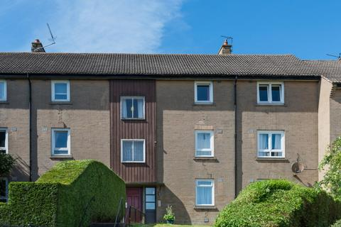 2 bedroom flat to rent - Inchbrae Drive, Garthdee, Aberdeen, AB10 7AL