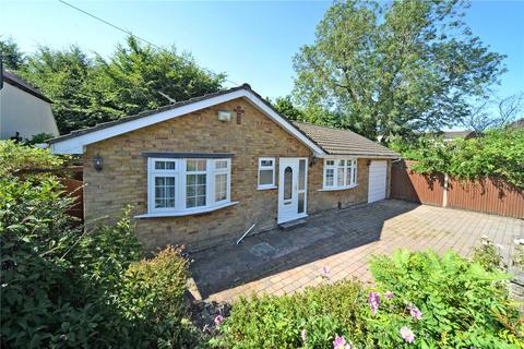 2 bedroom bungalow for sale - Ballards Green, Burgh Heath, Tadworth, Surrey, KT20