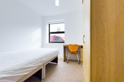 Studio to rent - Castle Street, Room 1 , Brighton BN1