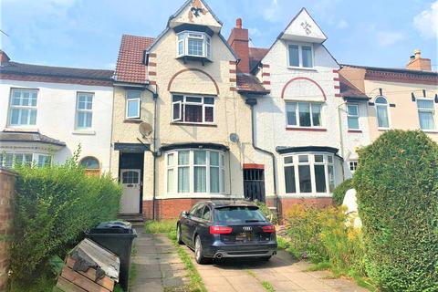 1 bedroom flat to rent - Arthur Road, Erdington B24