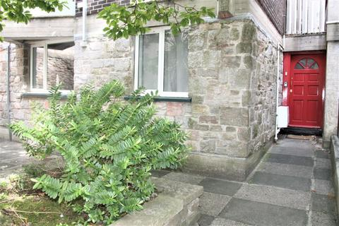 2 bedroom flat to rent - Castle Street, Plymouth PL1