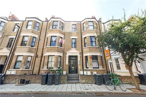 2 bedroom house for sale - Cleveland Mansions, Mowll Street, Oval, London, SW9