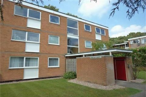 2 bedroom apartment for sale - Limbrick Court, Lawley Close, Tile Hill, Coventry, CV4