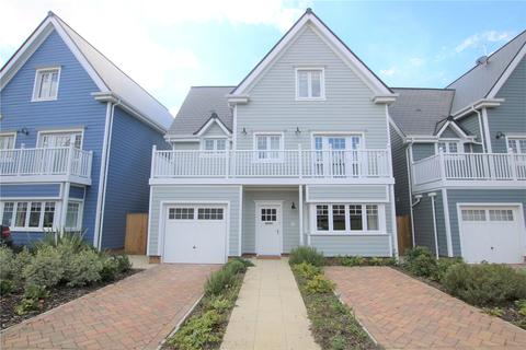 5 bedroom detached house to rent - Champlain Street, Reading, Berkshire, RG2