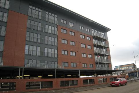 2 bedroom flat to rent - Thorter Loan, City Quay, Dundee, DD13AW