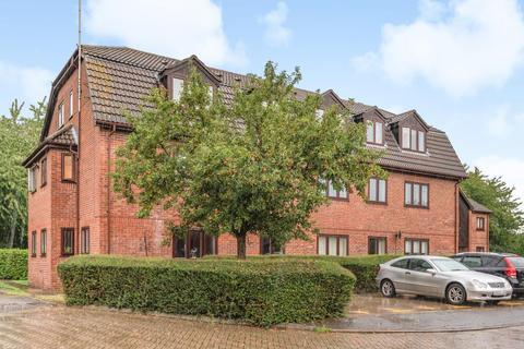 1 bedroom flat for sale - Dormer Close,  Aylesbury,  HP21