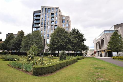 3 bedroom flat for sale - Park Walk, Southampton, SO14 7BL