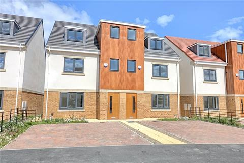 3 bedroom semi-detached house for sale - Nuffield Way (Plot 48), Eaglescliffe