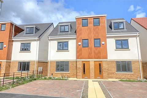 3 bedroom semi-detached house for sale - Nuffield Way (Plot 49), Eaglescliffe