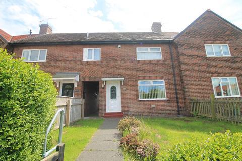 3 bedroom semi-detached house to rent - Portland Road, Sunderland, Tyne and Wear, SR3