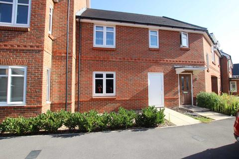 2 bedroom apartment for sale - Repton Crescent, Reading