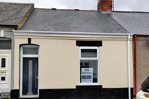 2 bedroom cottage to rent - Lumley Street, Sunderland SR4