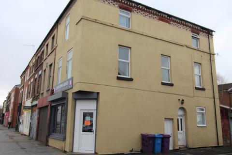 1 bedroom flat to rent - Mill Street, Liverpool, L8