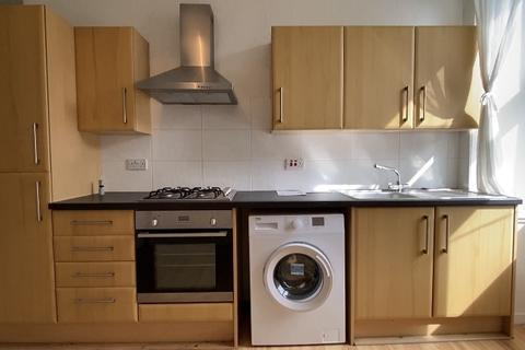 2 bedroom flat to rent - Summertown Road, Ibrox, Glasgow, G51