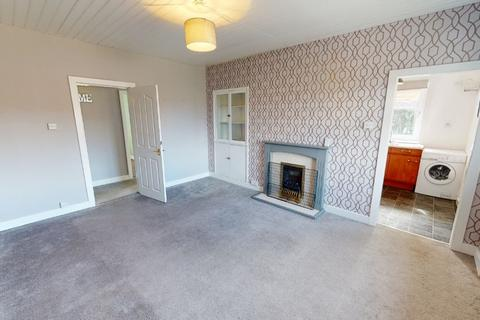 2 bedroom flat to rent - North Anderson Drive, Hilton, Aberdeen, AB16