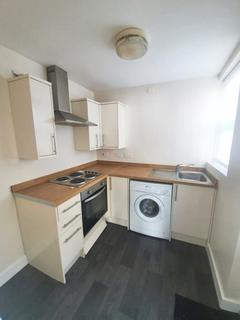2 bedroom terraced house to rent - 32 Caradoc Road, Seaforth, Liverpool L21 4NB