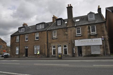 1 bedroom flat to rent - Gorgie Road, Gorgie, Edinburgh, EH11
