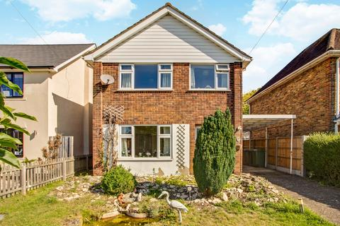 4 bedroom detached house for sale - Holtspur Close, Beaconsfield
