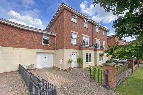 4 bedroom semi-detached house for sale - Brosnan Drive, Cheltenham