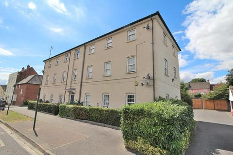 2 bedroom apartment for sale - Abell Way, Springfield, Chelmsford, Essex, CM2