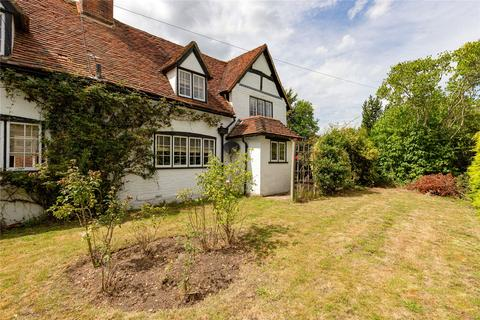 4 bedroom detached house for sale - West End Lane, Warfield, Bracknell, Berkshire, RG42