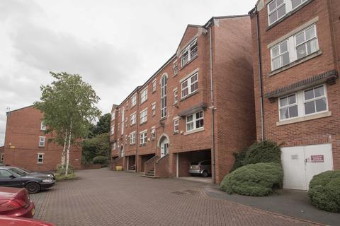 2 bedroom flat for sale - The Cricketers, Kirkstall Lane, Kirkstall, Leeds 5