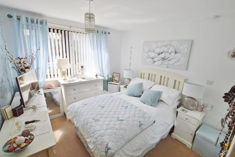 1 bedroom retirement property for sale - Restharrow, 3 Lansdowne Gardens, Bournemouth, Dorset  BH1