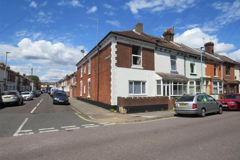 2 bedroom apartment to rent - George Street, Portsmouth, PO1