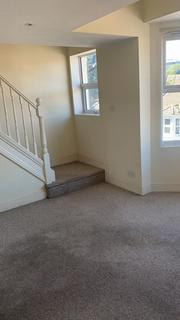 1 bedroom flat to rent - Beaconsfield Road, BRIGHTON, East Sussex, BN1