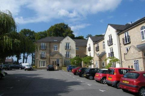 2 bedroom apartment to rent - 16 Sycamore Court, 142 Chelsea Road, Sheffield, S11 9BN