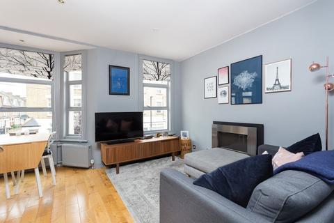 1 bedroom flat for sale - Santley Street, Brixton, SW4