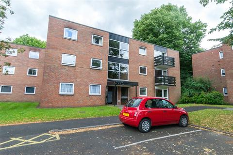 2 bedroom apartment for sale - Charles Court, Wake Green Park, Moseley, Birmingham, B13