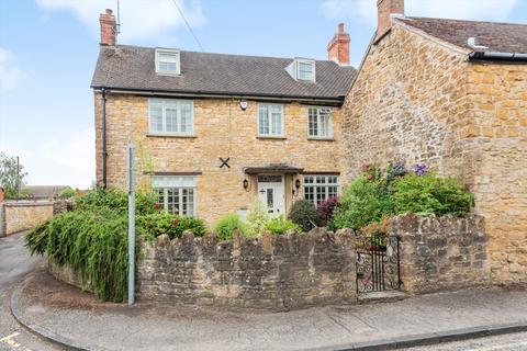 4 bedroom townhouse for sale - Agra, 89 Acreman Street, Sherborne, Dorset, DT9