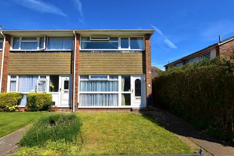 2 bedroom house to rent - The Tynings, BN15