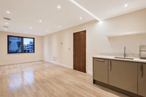 2 bedroom flat to rent - Friern Barnet Road London N11