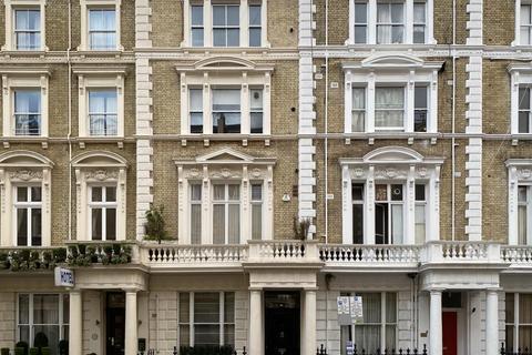 1 bedroom flat - Notting Hill,  London,  W2