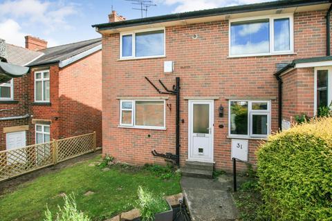 2 bedroom flat for sale - Wilson Street, Dronfield, Derbyshire, S18 1SP