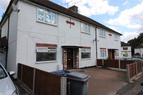 2 bedroom apartment to rent - Victoria Close, Barnet, EN4