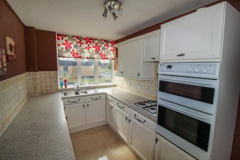 3 bedroom flat to rent - Hartburn Walk, Kenton, Newcastle upon Tyne, Tyne and Wear, NE3 3YX