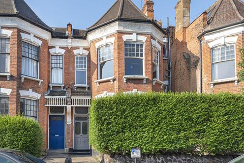 1 bedroom flat for sale - Elder Avenue, Crouch End
