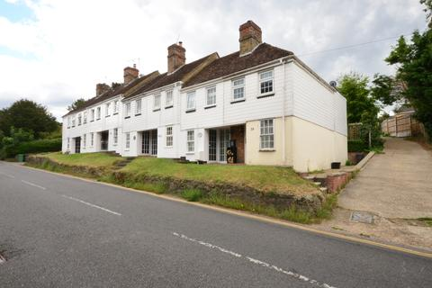 2 bedroom end of terrace house to rent - Ware Street Bearsted ME14