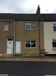 2 bedroom terraced house to rent - Church Street, Wingate, TS28