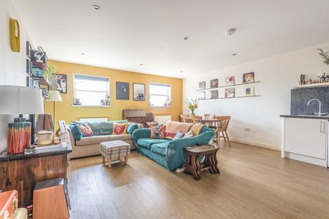1 bedroom flat for sale - High Street London SE25