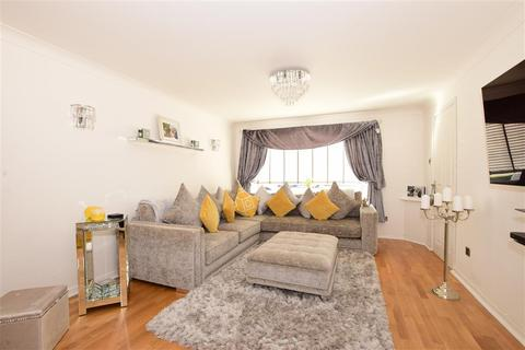 3 bedroom semi-detached house for sale - Lodgebury Close, Emsworth, Hampshire