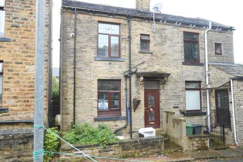1 bedroom terraced house to rent - Allen Croft BD11