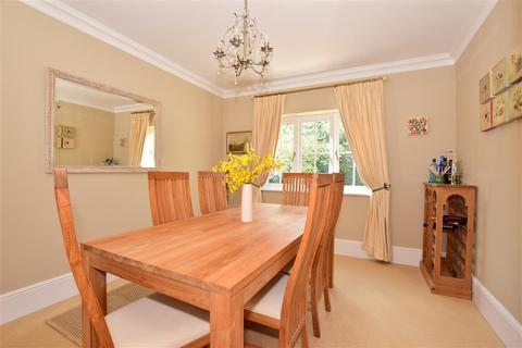 5 bedroom detached house for sale - Chapmans Place, Ulcombe, Maidstone, Kent